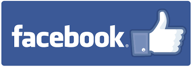 Følg os på facebook, og se de seneste nyheder